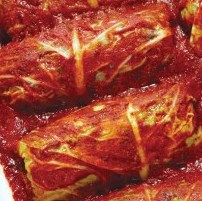 middle_eastern_stuffed_cabbage_rolls-458x326