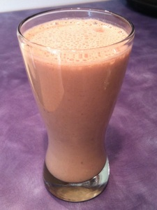 protein-shakes_k