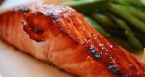 salmon-maple-glazed1
