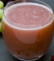 Juice-300x229