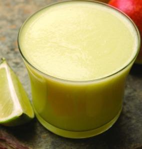 Lemon-Lime-Zip