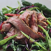 seared-steak-salad-with-edamame-cilantro-5588-ss