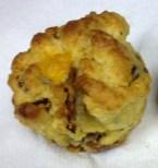 cheddar-muffin